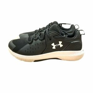 Under Armour Charged Commit Tr 2.0 Cross Trainer